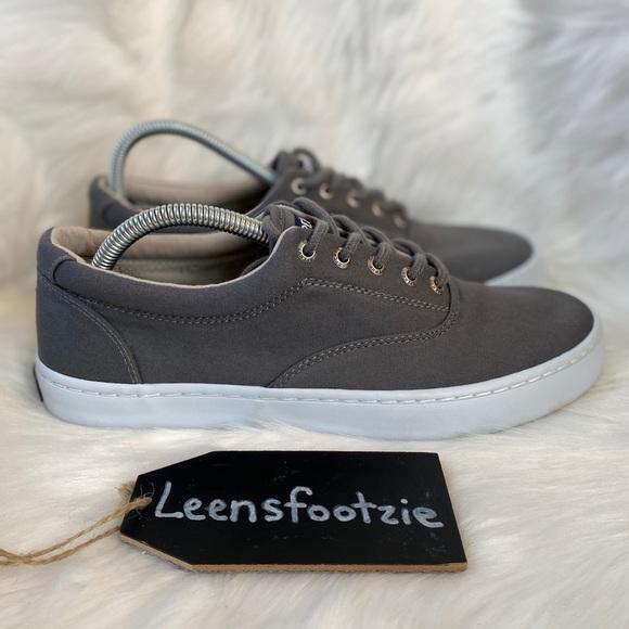Sperry Mens Cutter Cvo Jersey Sneaker